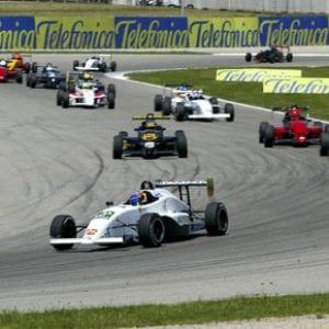2002 02