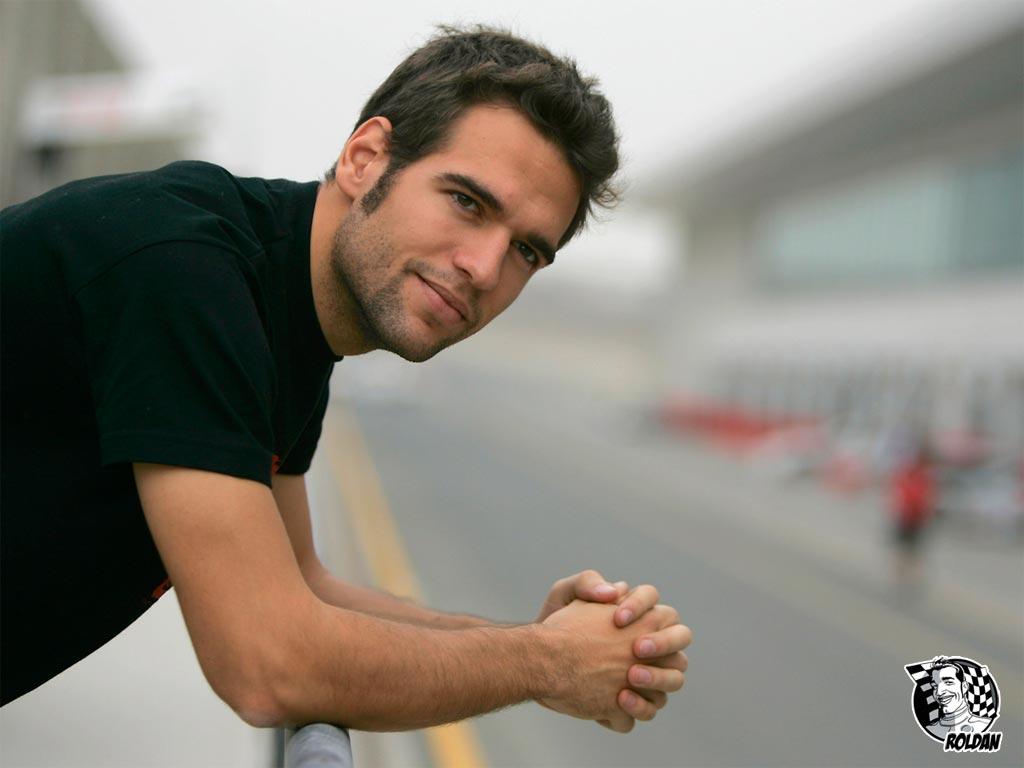 Roldán Rodriguez